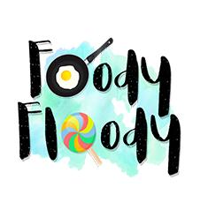 Foody Floody