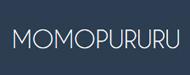Momopururu