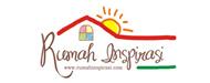 Rumah Inspirasi