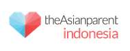 theAsianparent Indonesia