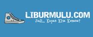 LiburMulu