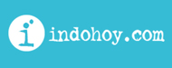 Indohoy
