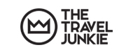 The Travel Junkie