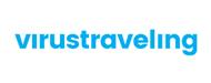 virustraveling.com