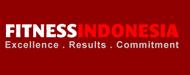 Fitness Indonesia