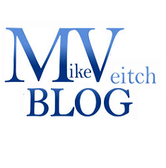 Mikeveitchblog