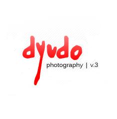 Dyudo