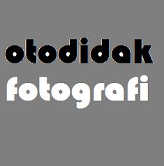 otodidakfotografi