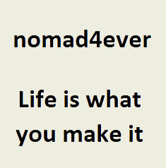 nomad4ever