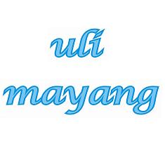 Ulimayang