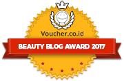 Banners for Beauty Blog Awards 2017 – Participants