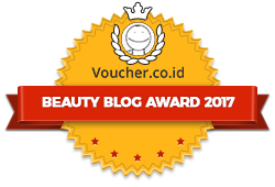 Beauty Blog Awards 2017 – Participants