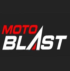 Moto Blast