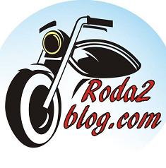 Roda2blog