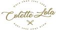 Colette & Lola logo