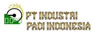 industri padi indonesia