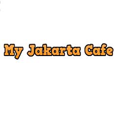 Myjakartacafe