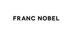 Franc Nobel logo