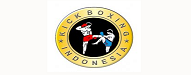 kick boxing indonesia