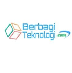 Berbagi Teknology