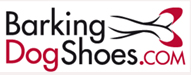 barkingdogshoes.com