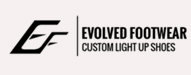 evolved-footwear.com