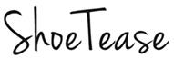 shoe-tease.com