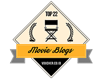 Banners for Top 20 Movie Blogs