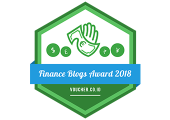 Banners for Asian Finance Blogs Award 2018