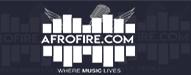 afrofire.com
