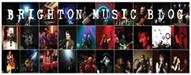 brightonmusicblog.co.uk