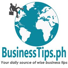 businesstips.ph