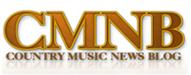 countrymusicnewsblog.com