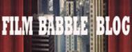 filmbabble.blogspot.com
