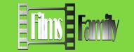 movierdo.com