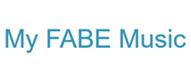 myfabemusic.blogspot.com