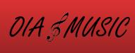 oiamusic.com