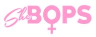 shebops.net