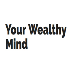 yourwealthymind.com