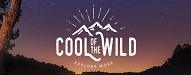 Cool of the Wild