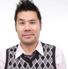 Food Blogs Influencer Award eatthelove.com