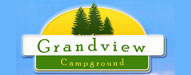 grandviewcamp