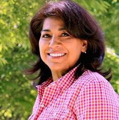 Food Blogs Influencer Award mexicoinmykitchen.com