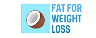 Fat For Weight Loss