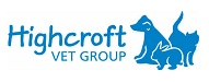 highcroft Veterinary Group