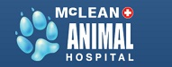 McLean Animal Hospital