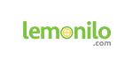 Lemonilo logo