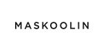 Maskoolin logo