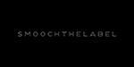 Smooch logo