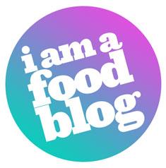 iamafoodblog